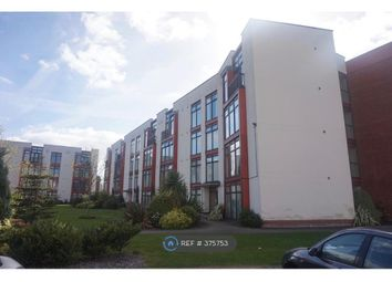 Thumbnail 2 bed flat to rent in Acorn House, Manchester