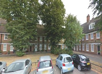 Thumbnail 1 bedroom flat for sale in Aeroville, Colindale, Colindale, London