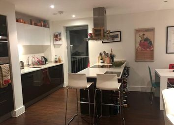 Thumbnail 2 bed flat to rent in Claremont Court, 5 Copperfield Mews, Bethnal Green, London