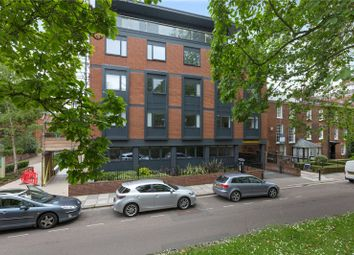 2 bed flat for sale in Trinity Court, Southernhay East, Exeter EX1