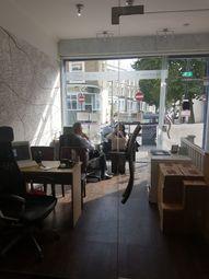 Thumbnail Retail premises to let in Churchfield Road, Acton