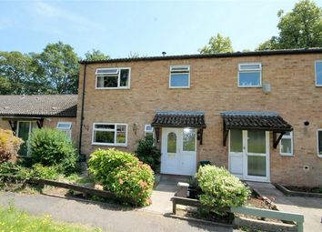 3 bed terraced house for sale in Nuthatch Gardens, Stapleton, Bristol BS16