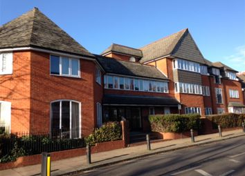 Thumbnail 1 bed property for sale in Balcon Court, Boileau Road, Ealing