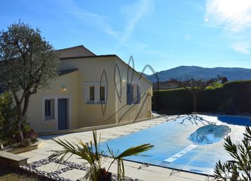 Thumbnail 5 bed villa for sale in Vaison-La-Romaine, Provence, 84110, France