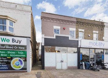 Thumbnail 2 bed property for sale in Canterbury Road, Margate