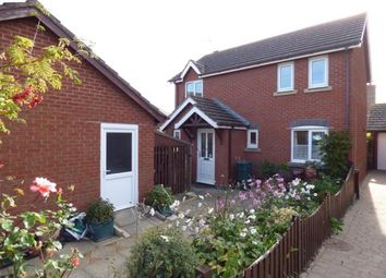 Thumbnail 3 bed detached house for sale in Plas Tudno, Penrhyn Bay, Llandundo, Conwy