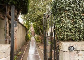 Thumbnail 2 bed flat for sale in King Street, Perth