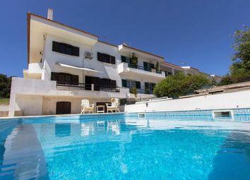 Thumbnail 4 bed villa for sale in Bpl1028, Setúbal, Portugal