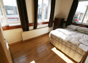 Thumbnail 2 bed flat to rent in Laygate, South Shields
