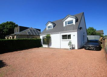 3 bed detached house for sale in Main Street, East Calder EH53