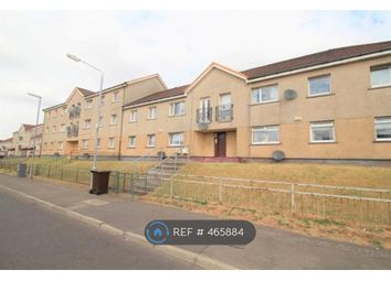 Thumbnail 3 bed flat to rent in Porchester Street, Glasgow