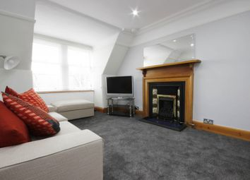 Thumbnail 1 bed flat to rent in Stanley Road, Gullane