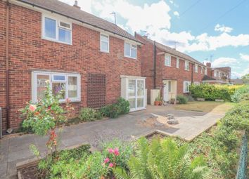 Thumbnail 3 bed semi-detached house for sale in Finch Crescent, Leighton Buzzard