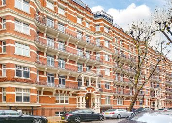 Thumbnail 4 bed flat for sale in Cadogan Court, Draycott Avenue, Chelsea