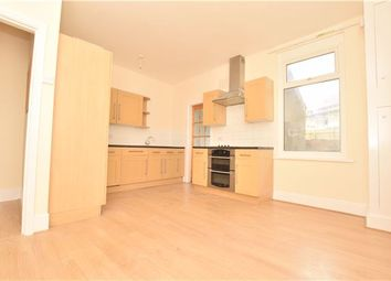 Thumbnail 2 bed terraced house for sale in Nicholas Lane, St George