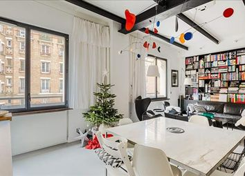 Thumbnail 2 bed apartment for sale in 75018 Paris, France