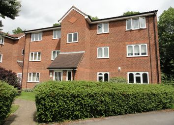 Thumbnail 1 bed flat for sale in Dehavilland Close, Northolt