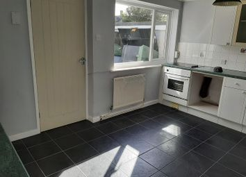 Thumbnail 2 bed terraced house to rent in Union Buildings, Llanelli