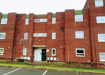 Thumbnail 1 bedroom property for sale in Burford, Brookside, Telford