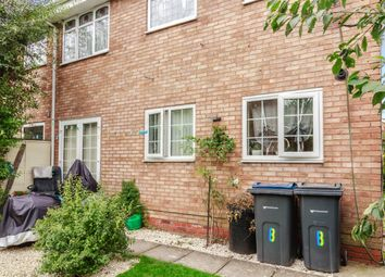 Thumbnail 2 bedroom maisonette for sale in Holly Hill Road, Birmingham, West Midlands