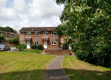 Thumbnail 3 bedroom semi-detached house to rent in Pineham Copse, The Priory, Haywards Heath, West Sussex