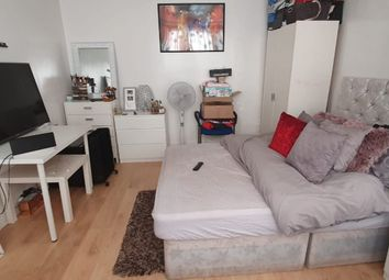 Thumbnail Room to rent in Shernhall Street, London