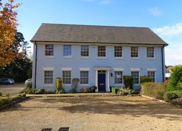 Thumbnail Office for sale in 3 Doolittle Yard, Ampthill, Bedfordshire