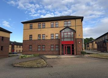 Thumbnail Office to let in Aspen House, Blenheim Park, Medlicott Close, Oakley Hay, Corby, Northamptonshire