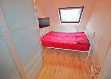 Thumbnail Room to rent in Rotterdam Drive, Manchester Road, Room To Let