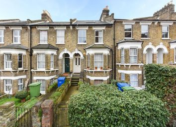 Thumbnail 2 bed flat for sale in Belvoir Road, London