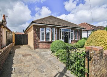 Thumbnail 3 bed detached bungalow for sale in Heol Pen Y Fai, Whitchurch, Cardiff