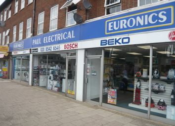 Thumbnail Retail premises to let in 248-252 Grand Drive, Raynes Park