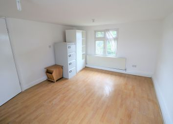 Thumbnail Studio for sale in Goodmayes Lane, Ilford