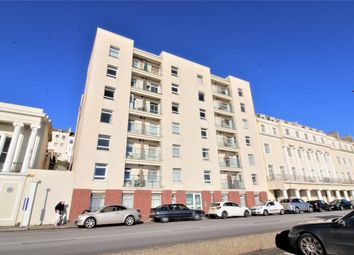1 bed flat for sale in Marina, St Leonards On Sea, East Sussex TN38
