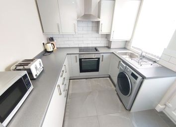 3 bed terraced house to rent in Kelso Road, Fairfield, Liverpool L6