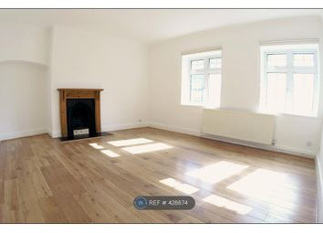 Thumbnail 2 bed flat to rent in Maresfield Court, London