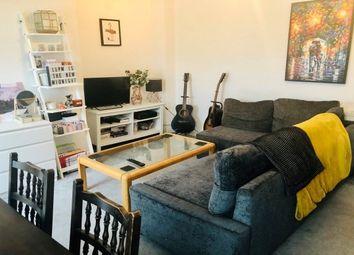 1 bed flat to rent in Lansdown Road, Cheltenham GL51