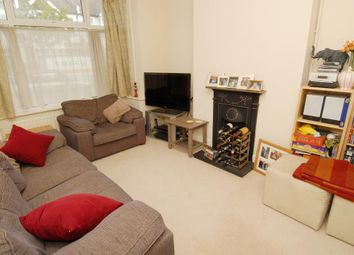 Thumbnail 2 bed terraced house to rent in Sydney Road, Raynes Park