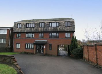 Thumbnail 1 bedroom flat for sale in Brierley Hill, Pensnett, High Street