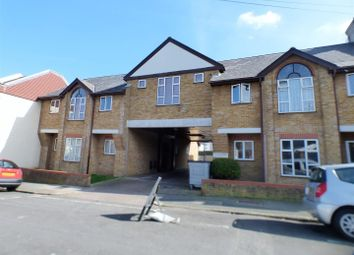 1 bed property to rent in Shakespeare Road, Gillingham ME7