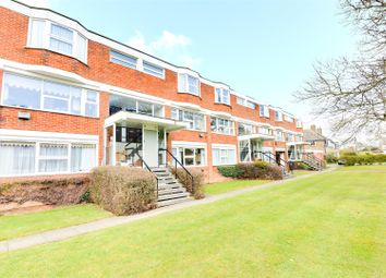 2 bed maisonette for sale in The Rowans, Grand Avenue, Worthing BN11
