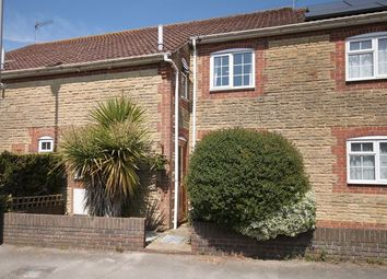 Thumbnail 3 bed terraced house for sale in Main Street, Broadmayne