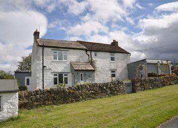 Thumbnail 2 bed cottage for sale in Hillside Lodge Cottages, Sinderhope, Allendale