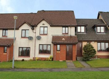 Thumbnail 3 bedroom terraced house for sale in Glen Rosa Gardens, Cumbernauld, Glasgow, North Lanarkshire