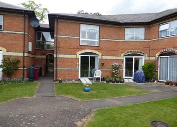 1 bed property for sale in Windsor Court, Tilehurst Road, Reading RG1