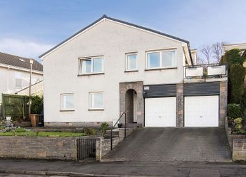 Thumbnail 3 bedroom property for sale in 11 Blackford Hill Grove, Blackford, Edinburgh