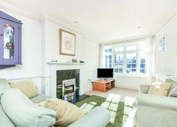 Thumbnail 3 bed end terrace house for sale in Ballards Farm Road, Croydon