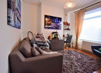 Thumbnail 2 bed semi-detached house for sale in St. James Street, New Bradwell, Milton Keynes