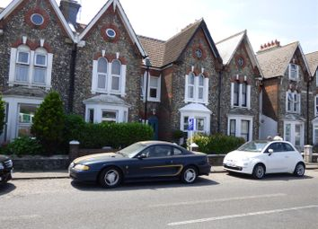 Thumbnail 2 bed property for sale in Terminus Road, Littlehampton