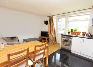 Thumbnail 3 bed flat to rent in Norman House, London Bridge